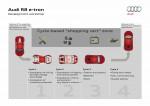 Audi R8 e-tron development center-17