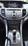 2011-acura-tsx-sport-wagon-center-dash