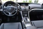 2011-acura-tsx-sport-wagon-dashboard