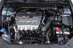 2011-acura-tsx-sport-wagon-engine