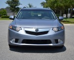 2011-acura-tsx-sport-wagon-front-1