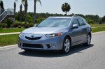 2011-acura-tsx-sport-wagon-front-side