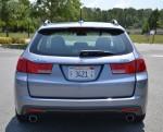 2011-acura-tsx-sport-wagon-rear-1