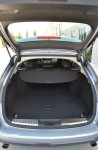 2011-acura-tsx-sport-wagon-rear-hatch