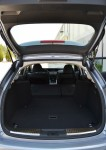 2011-acura-tsx-sport-wagon-rear-hatch-seats-down