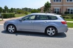 2011-acura-tsx-sport-wagon-side
