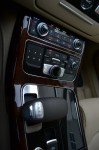 2011-audi-a8l-center-controls