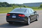 2011-audi-a8l-rear-motion