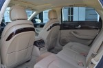 2011-audi-a8l-rear-seating-area