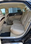 2011-audi-a8l-rear-seats