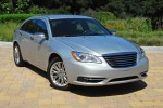 2011Chrysler200LTDBeautyLeftSM001 copy
