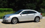 2011Chrysler200LTDBeautySideSM001 copy