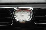 2011Chrysler200LTDClocksm001 copy