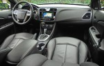 2011Chrysler200LTDDashboardPasssm001 copy