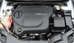 2011Chrysler200LTDEnginesm001 copy