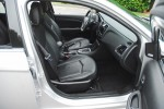 2011Chrysler200LTDFrontSeatssm001 copy