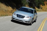 2011Chrysler200LTDHeadonActionHouseUpsm001 copy