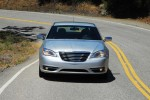2011Chrysler200LTDHeadonActionsm001 copy