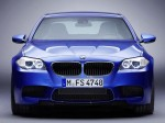 2012-bmw-m5-production-photo-1