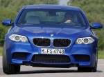 2012-bmw-m5-production-photo-10