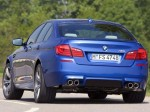 2012-bmw-m5-production-photo-11