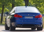 2012-bmw-m5-production-photo-12