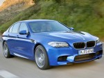 2012-bmw-m5-production-photo-13