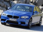 2012-bmw-m5-production-photo-14