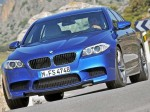 2012-bmw-m5-production-photo-15