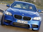 2012-bmw-m5-production-photo-16