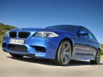 2012-bmw-m5-production-photo-17