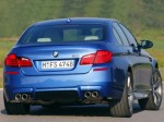 2012-bmw-m5-production-photo-18