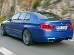 2012-bmw-m5-production-photo-19