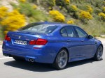 2012-bmw-m5-production-photo-20