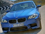 2012-bmw-m5-production-photo-21
