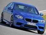 2012-bmw-m5-production-photo-22