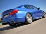 2012-bmw-m5-production-photo-23