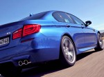 2012-bmw-m5-production-photo-24