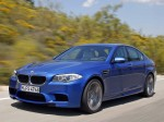 2012-bmw-m5-production-photo-25