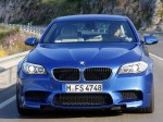2012-bmw-m5-production-photo-26