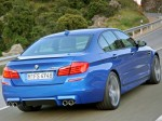 2012-bmw-m5-production-photo-27