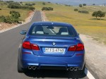 2012-bmw-m5-production-photo-28