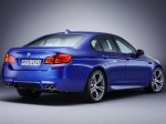 2012-bmw-m5-production-photo-3