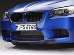 2012-bmw-m5-production-photo-30