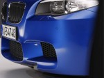 2012-bmw-m5-production-photo-31