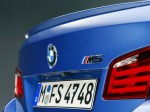 2012-bmw-m5-production-photo-36
