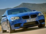 2012-bmw-m5-production-photo-5