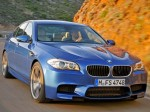 2012-bmw-m5-production-photo-6