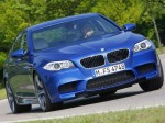 2012-bmw-m5-production-photo-7