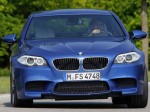 2012-bmw-m5-production-photo-8